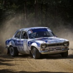 ford_rally__davidnoels_2012_206